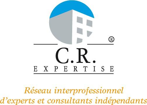 cr expertise