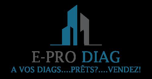 E-PRO DIAG