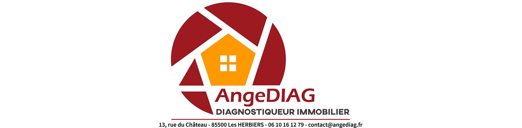 Angediag